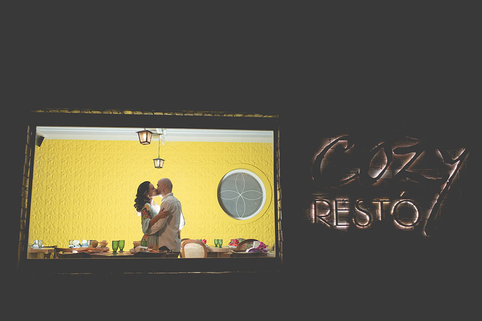 Ilana&Rodrigo_GUISOARES_01
