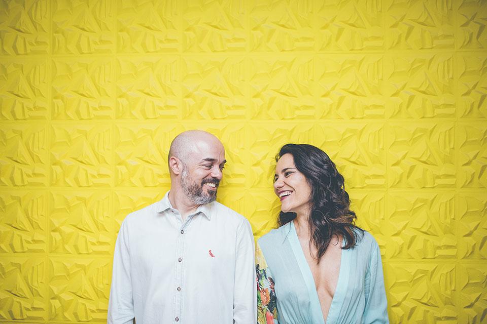Ilana&Rodrigo_GUISOARES_02