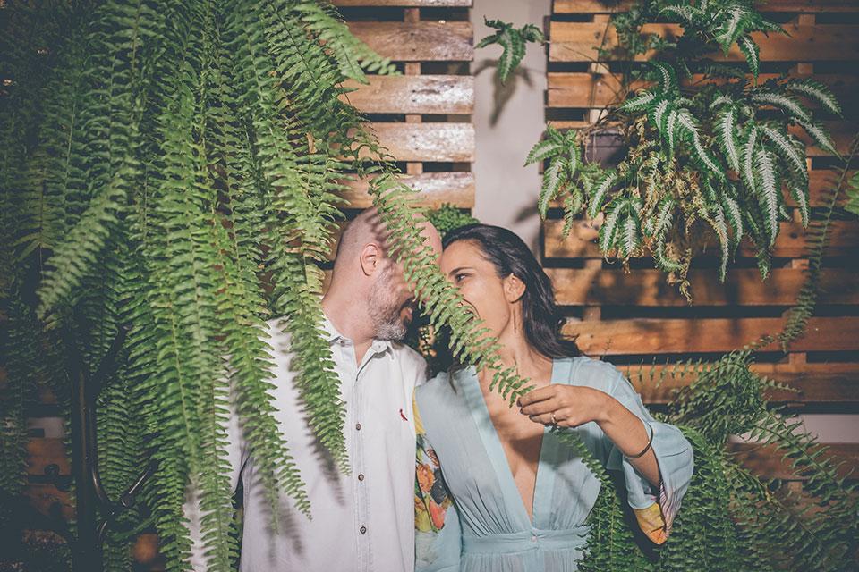 Ilana&Rodrigo_GUISOARES_03