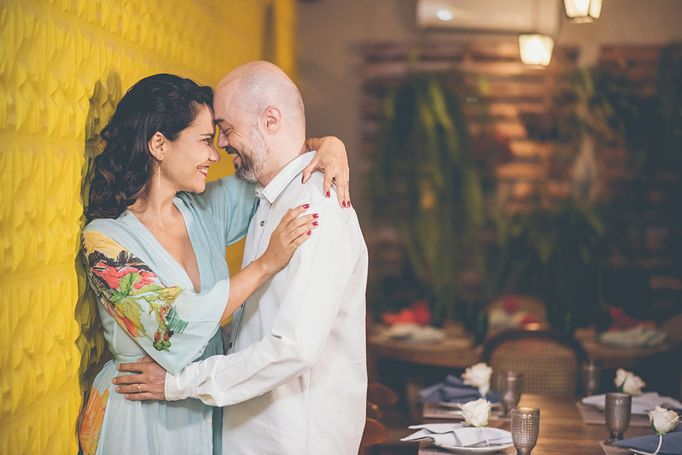 Ilana&Rodrigo_GUISOARES_04