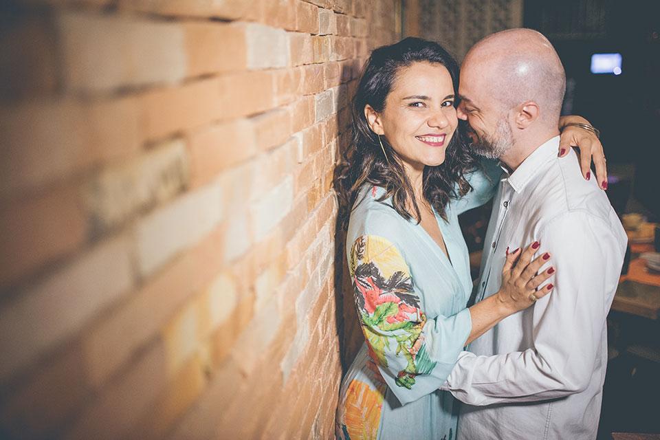 Ilana&Rodrigo_GUISOARES_07