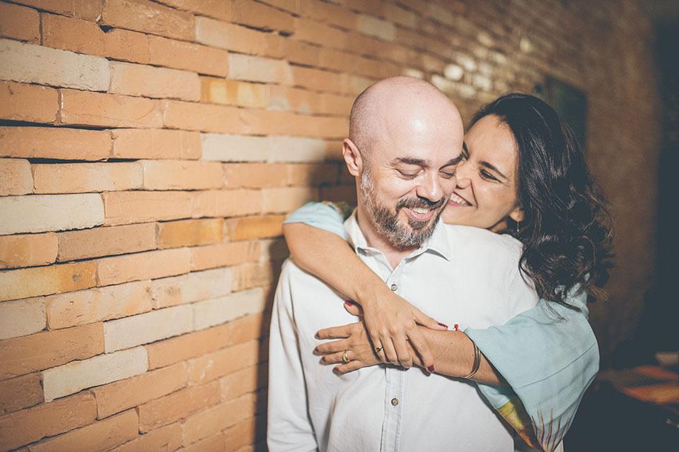 Ilana&Rodrigo_GUISOARES_10