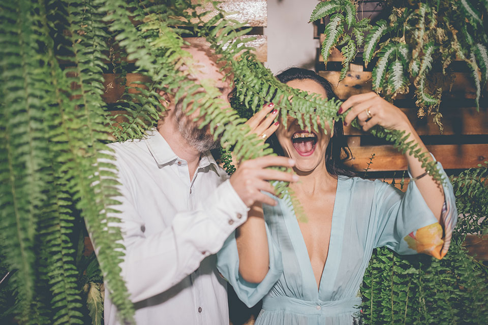 Ilana&Rodrigo_GUISOARES_15