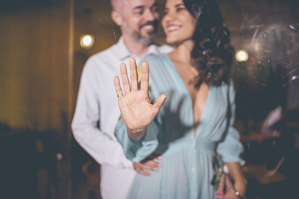 Ilana&Rodrigo_GUISOARES_21