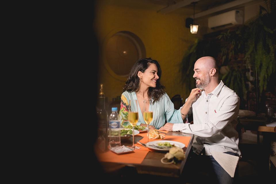 Ilana&Rodrigo_GUISOARES_22