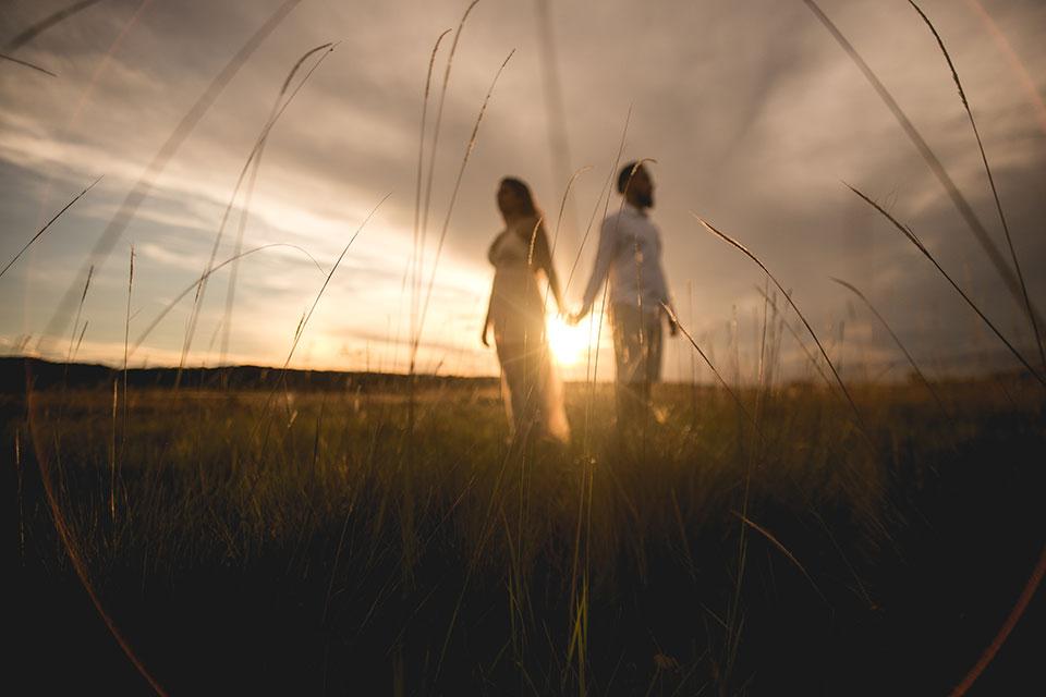Sarah-e-Augusto_GUISOARES_Wedding_01