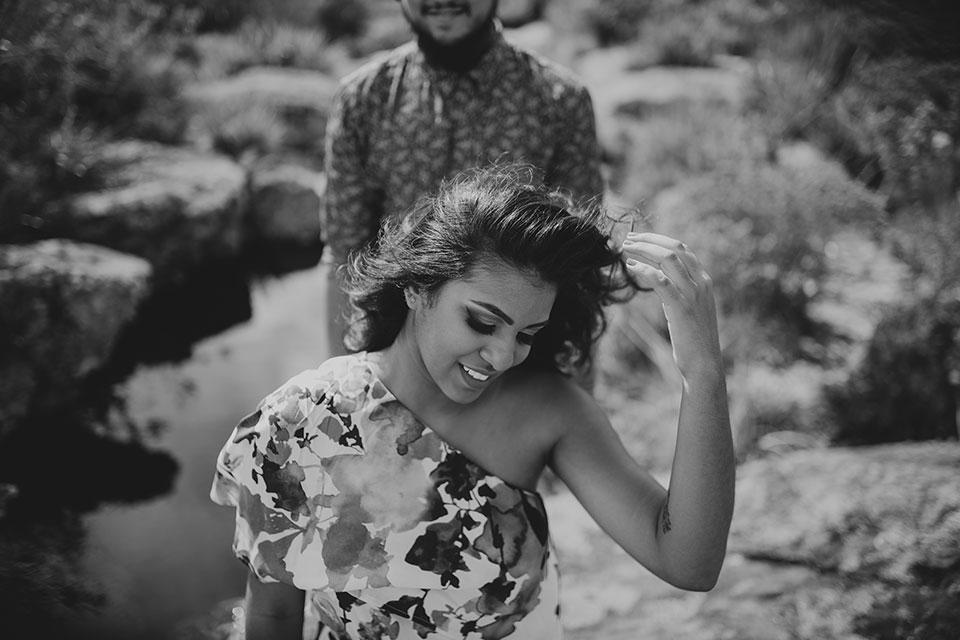 Sarah-e-Augusto_GUISOARES_Wedding_04
