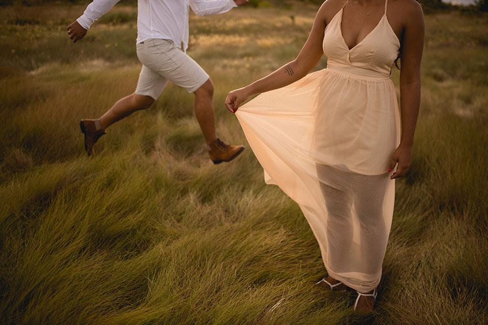 Sarah-e-Augusto_GUISOARES_Wedding_09