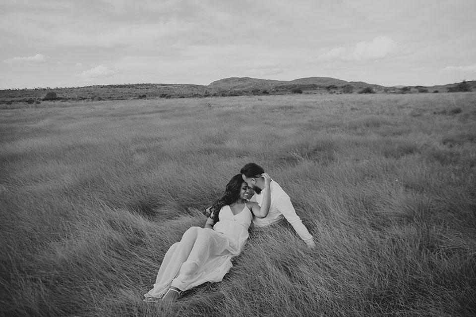 Sarah-e-Augusto_GUISOARES_Wedding_13