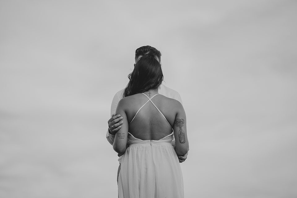 Sarah-e-Augusto_GUISOARES_Wedding_14