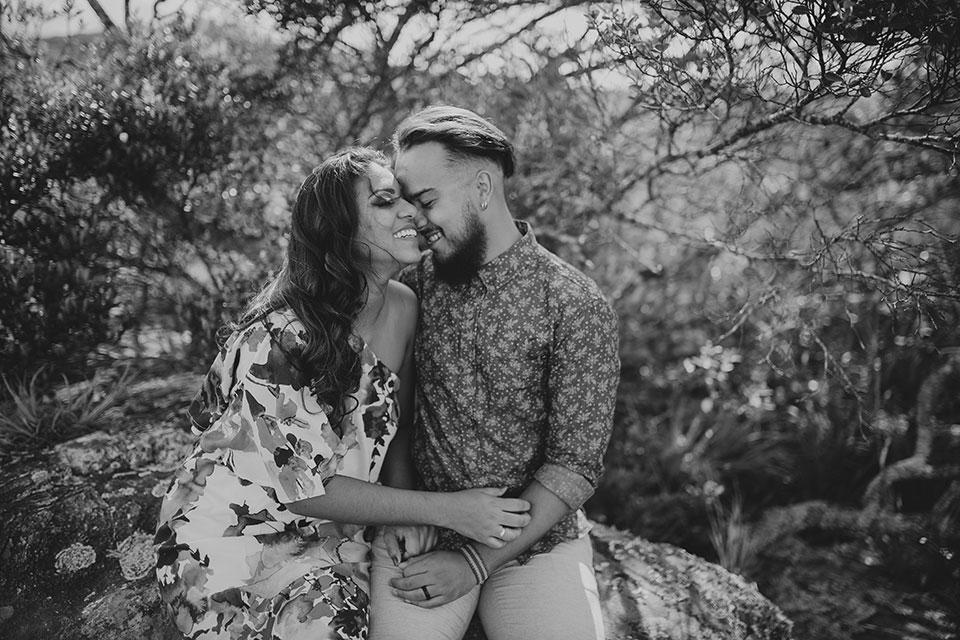 Sarah-e-Augusto_GUISOARES_Wedding_15