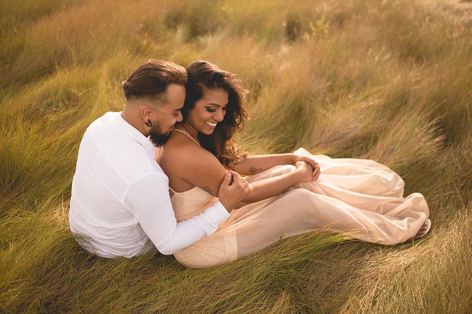 Sarah-e-Augusto_GUISOARES_Wedding_16