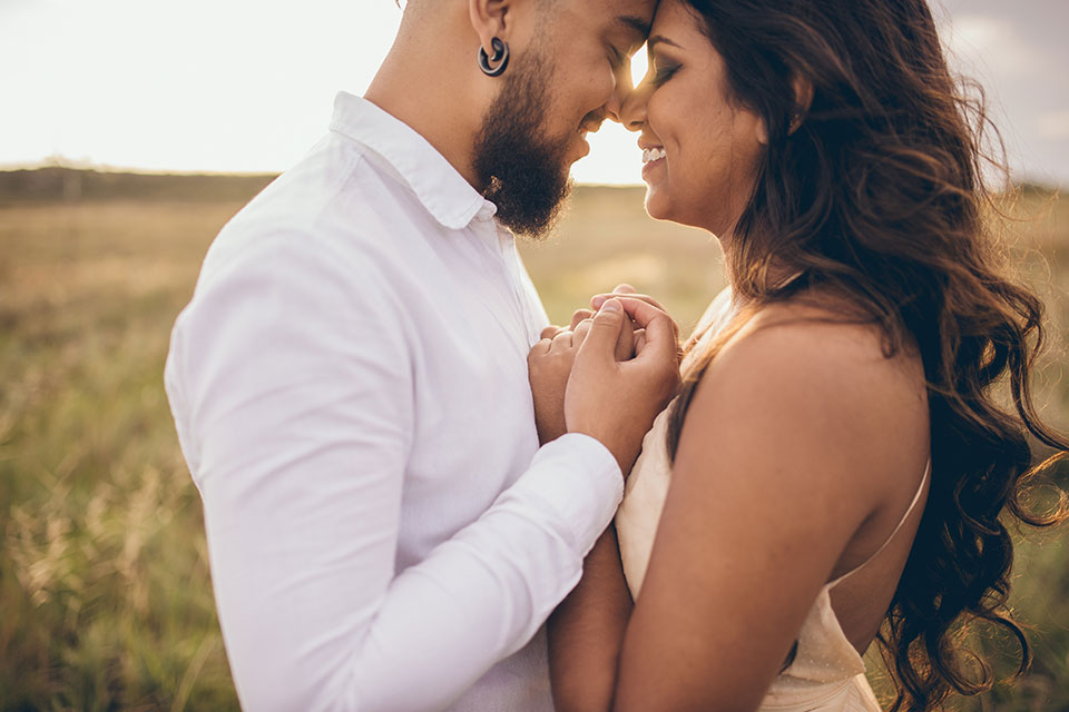 Sarah-e-Augusto_GUISOARES_Wedding_17