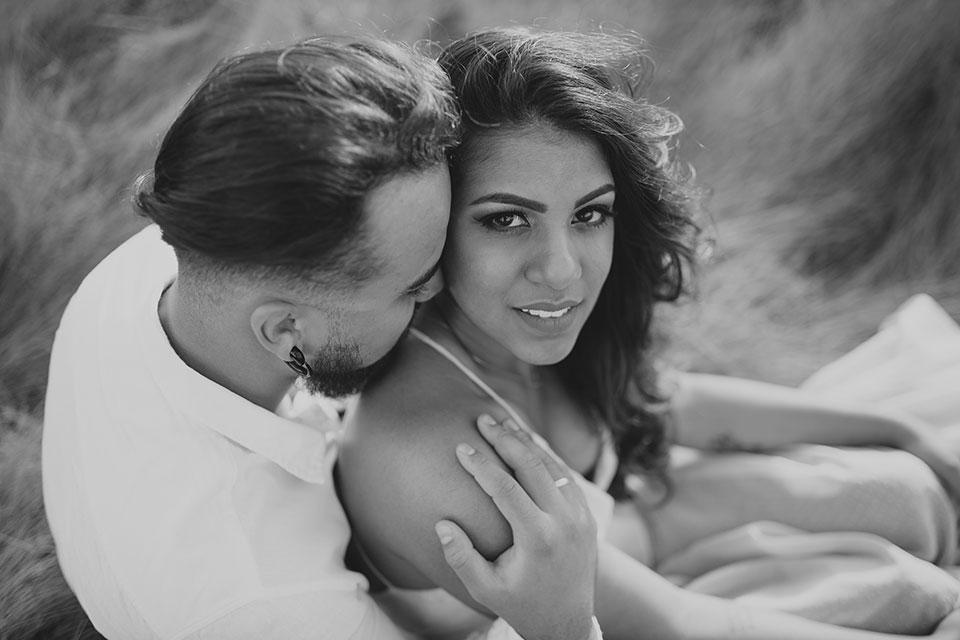 Sarah-e-Augusto_GUISOARES_Wedding_20