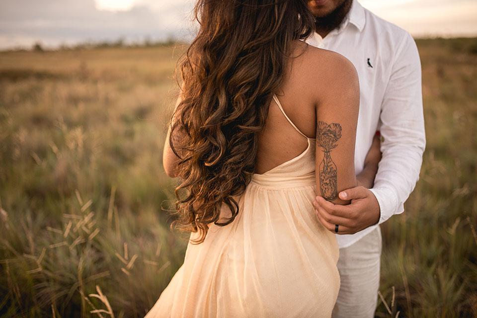 Sarah-e-Augusto_GUISOARES_Wedding_25
