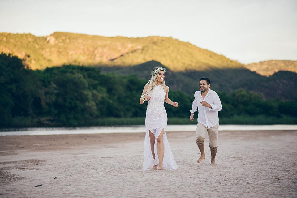 Thailine-e-Luca_GUISOARES_Engagement_03