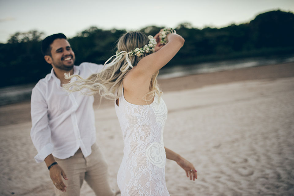 Thailine-e-Luca_GUISOARES_Engagement_10