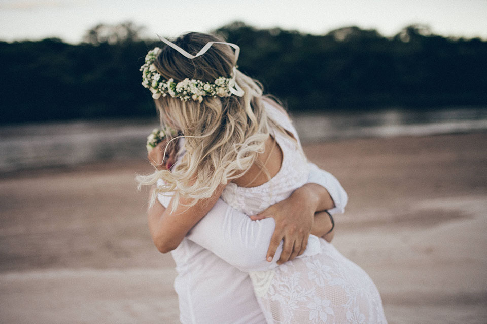 Thailine-e-Luca_GUISOARES_Engagement_11