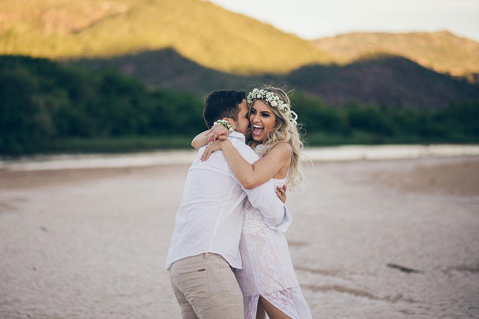 Thailine-e-Luca_GUISOARES_Engagement_12