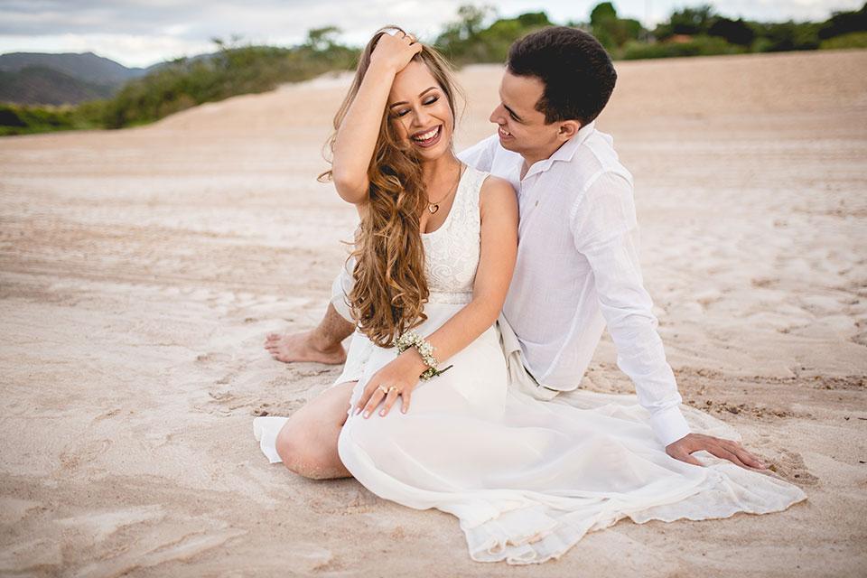 Wedding_Dani-e-Hadson_GUISOARES_01