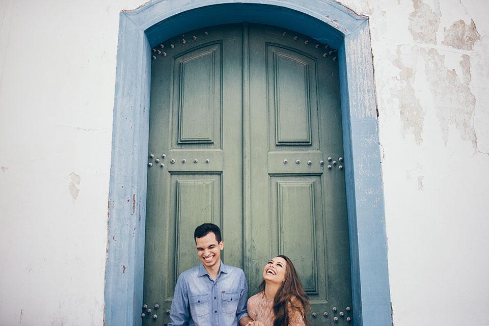 Wedding_Dani-e-Hadson_GUISOARES_04