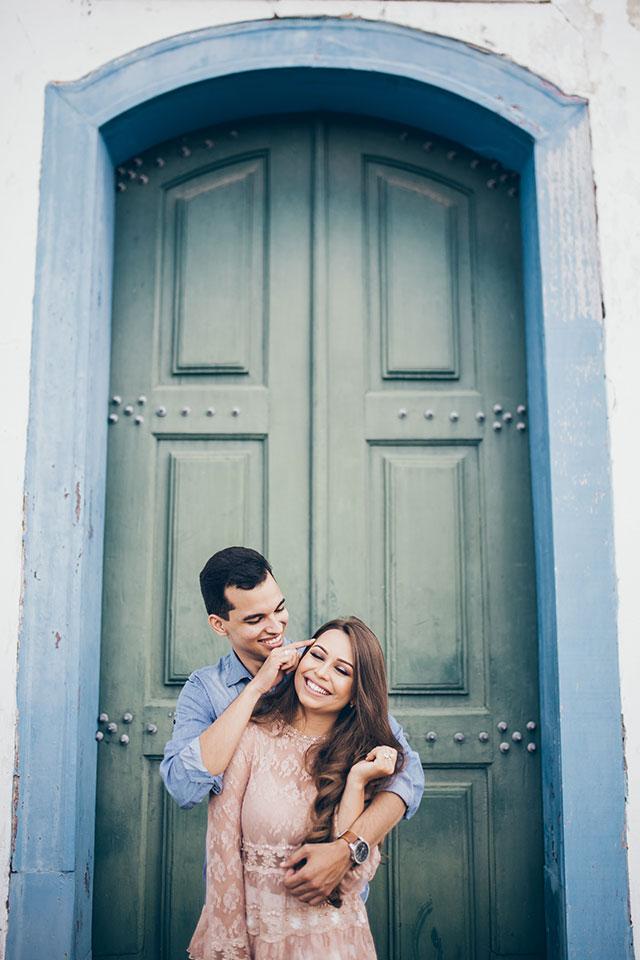 Wedding_Dani-e-Hadson_GUISOARES_06