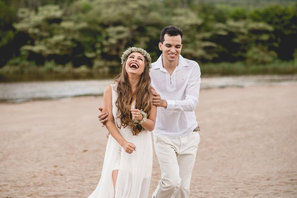 Wedding_Dani-e-Hadson_GUISOARES_12