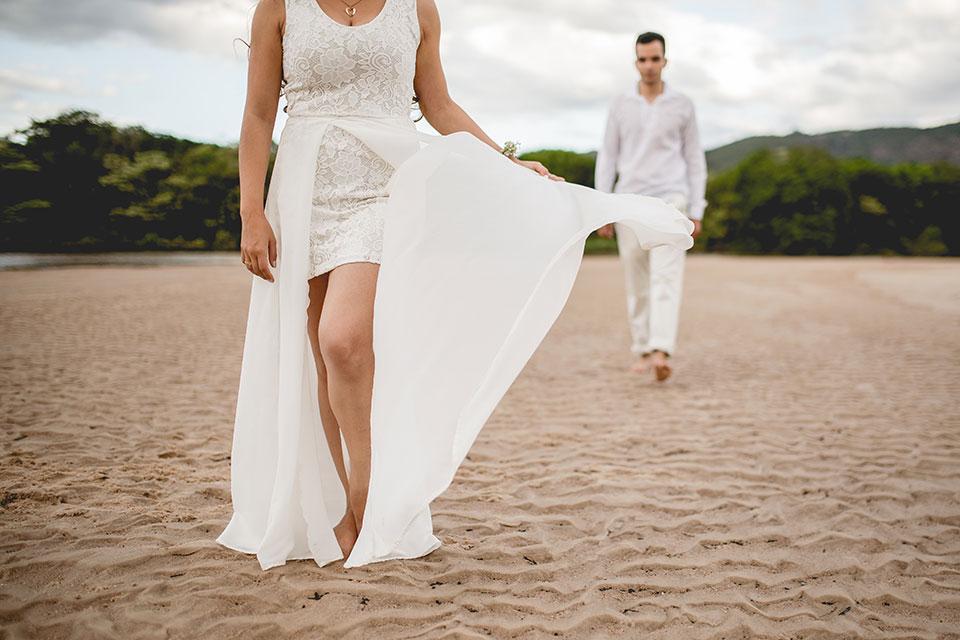 Wedding_Dani-e-Hadson_GUISOARES_13