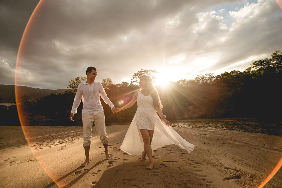 Wedding_Dani-e-Hadson_GUISOARES_14