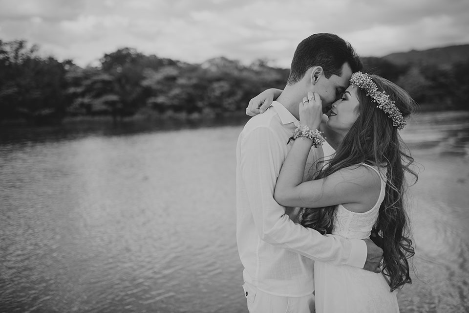 Wedding_Dani-e-Hadson_GUISOARES_15