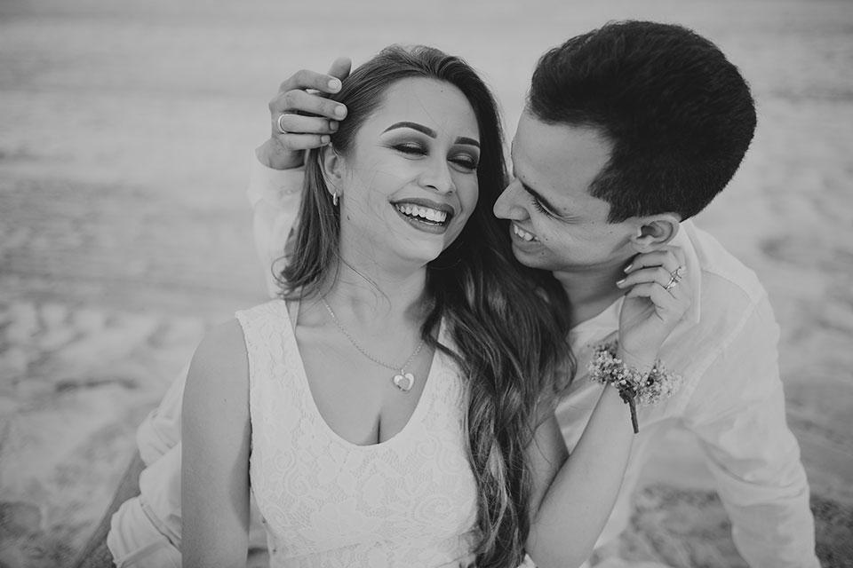 Wedding_Dani-e-Hadson_GUISOARES_16