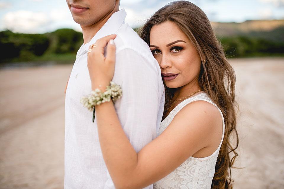 Wedding_Dani-e-Hadson_GUISOARES_18