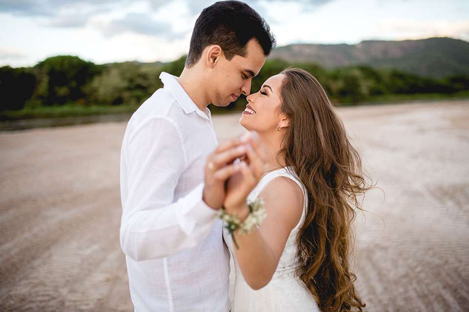 Wedding_Dani-e-Hadson_GUISOARES_20