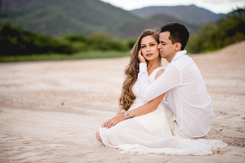 Wedding_Dani-e-Hadson_GUISOARES_21
