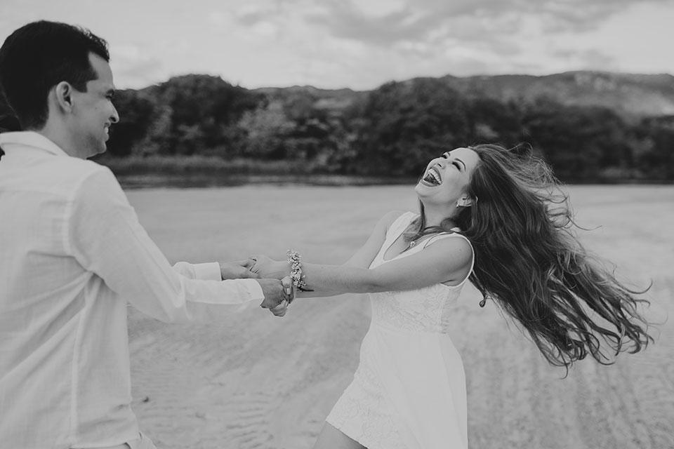 Wedding_Dani-e-Hadson_GUISOARES_22