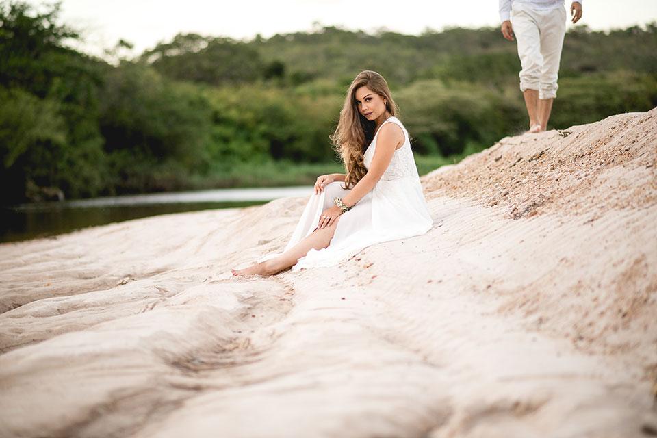 Wedding_Dani-e-Hadson_GUISOARES_23