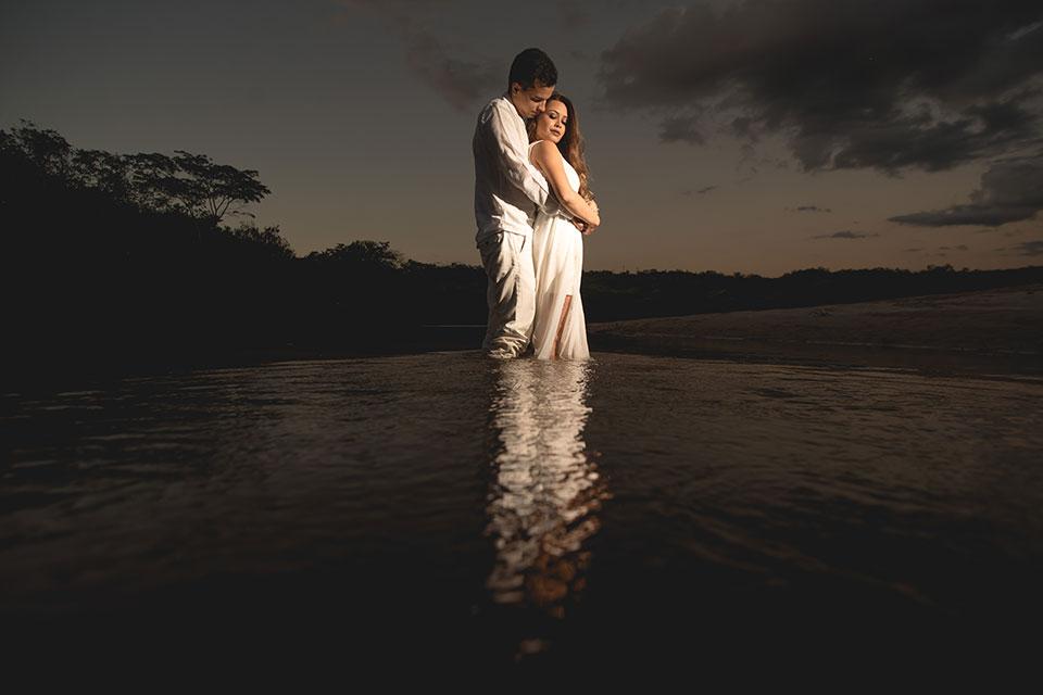 Wedding_Dani-e-Hadson_GUISOARES_24