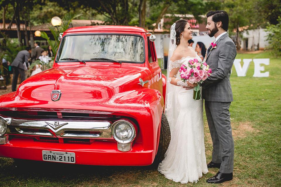 Wedding_MTeMT_GUISOARES_01