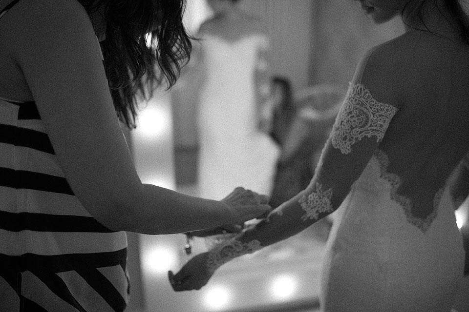 Wedding_MTeMT_GUISOARES_04