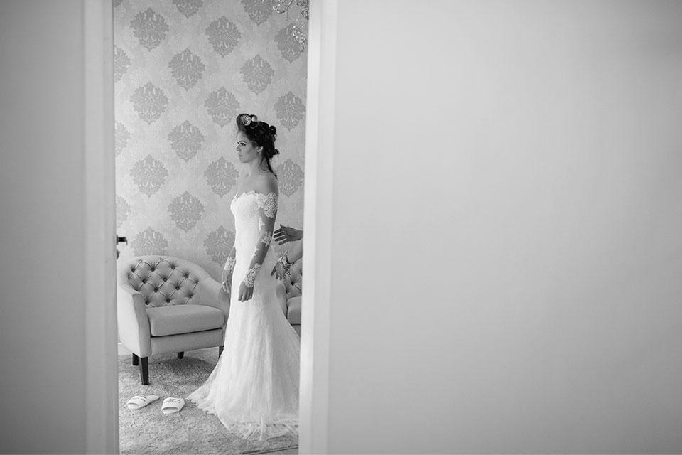 Wedding_MTeMT_GUISOARES_05