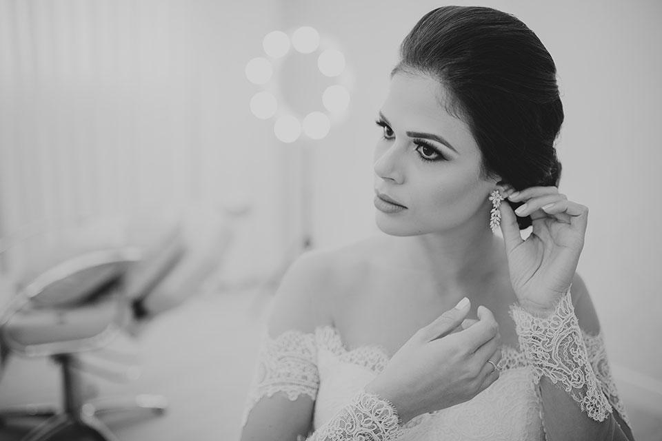 Wedding_MTeMT_GUISOARES_06