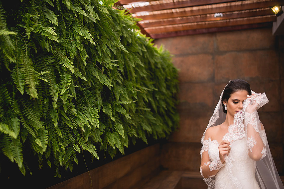 Wedding_MTeMT_GUISOARES_07