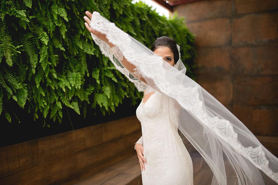 Wedding_MTeMT_GUISOARES_08