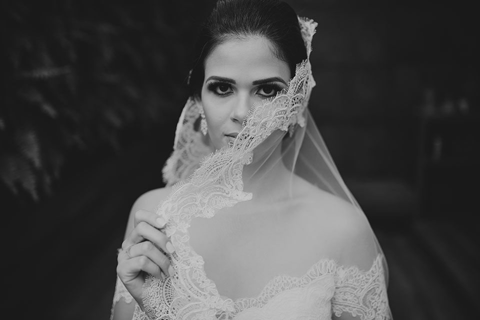 Wedding_MTeMT_GUISOARES_10
