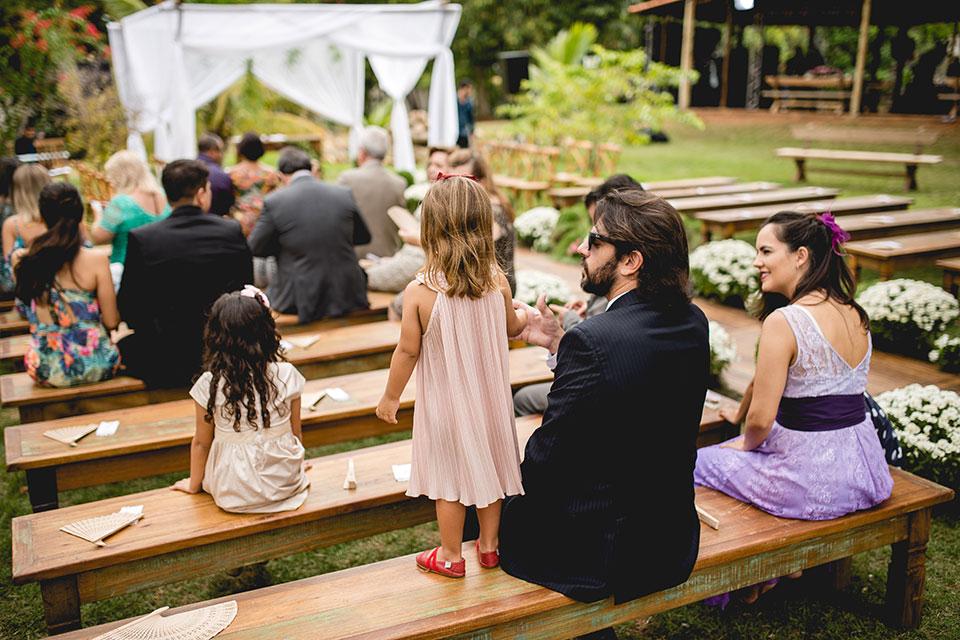 Wedding_MTeMT_GUISOARES_14