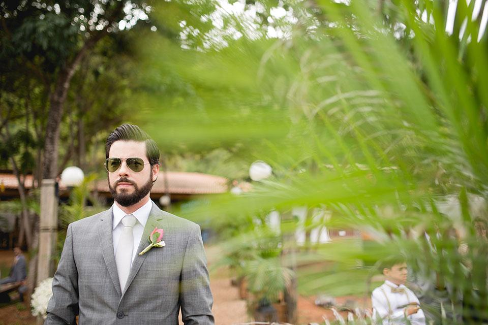 Wedding_MTeMT_GUISOARES_15