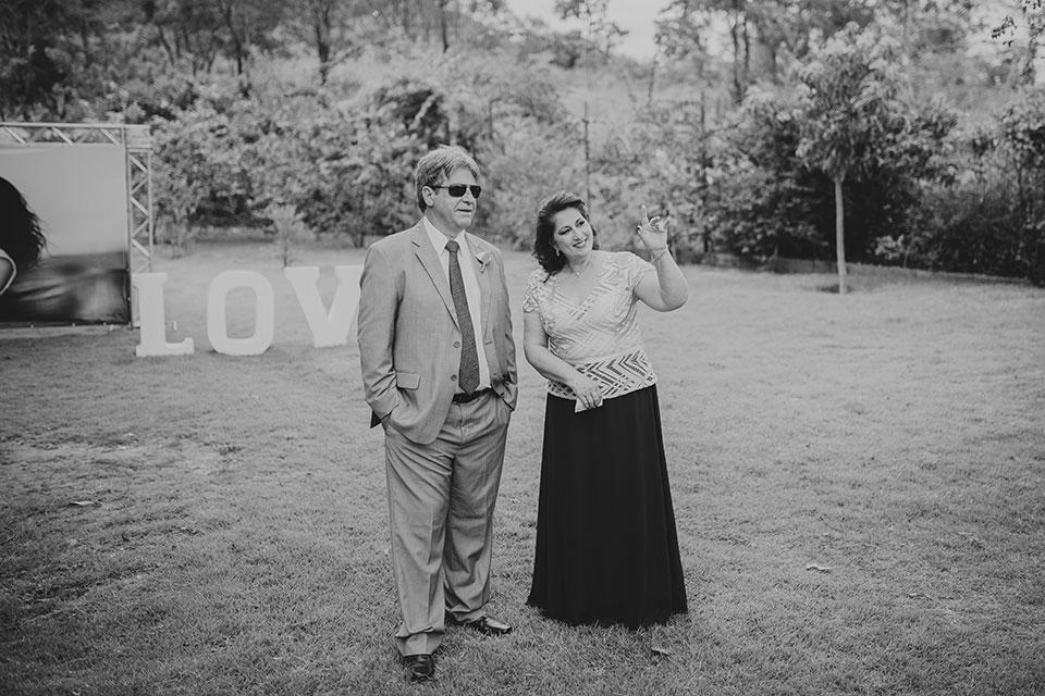 Wedding_MTeMT_GUISOARES_16