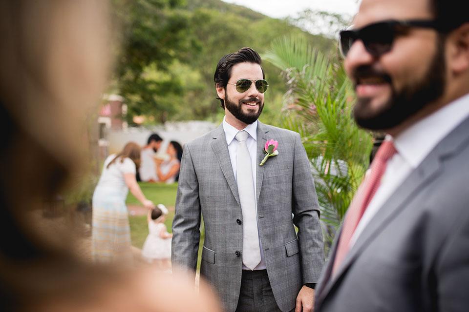 Wedding_MTeMT_GUISOARES_17