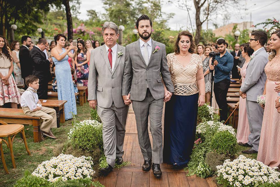 Wedding_MTeMT_GUISOARES_19