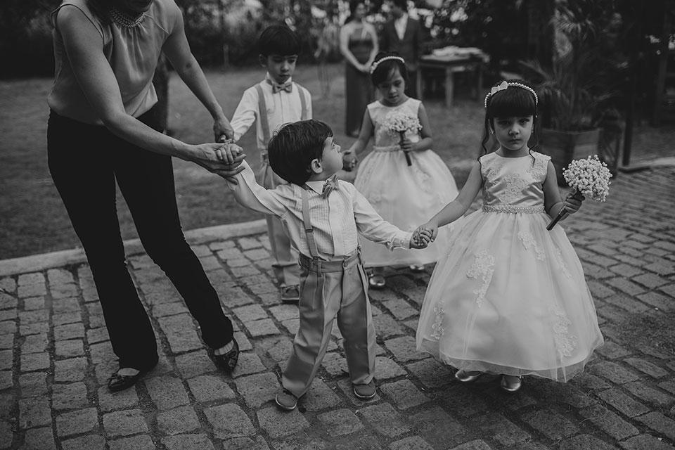 Wedding_MTeMT_GUISOARES_20